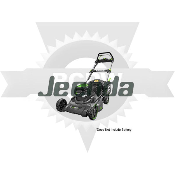 "20"" Brushless Steel Deck Self-Propelled 56V Power+ Lawn Mower (Tool Only) LM2021SP LM22021SP for EGO"