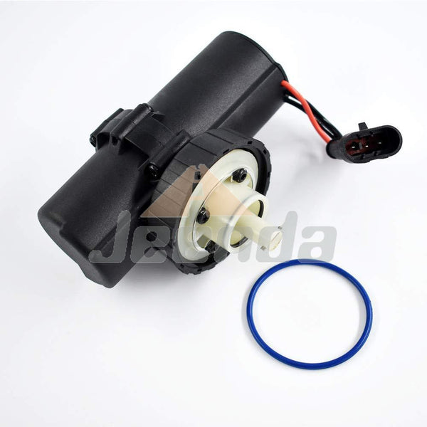 Free Shipping Electric Fuel Lift Pump 87802238 87802202 87802331 for Ford Holland 655E 5610S 575E 675E 6610S