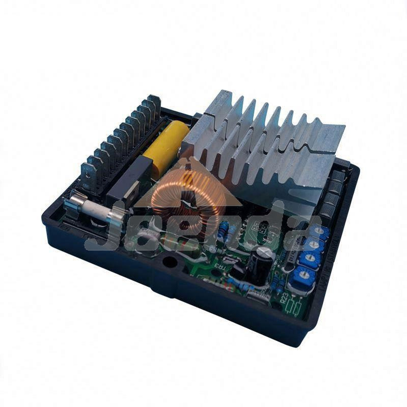 Free Shipping Automatic Voltage Regulator AVR SR7