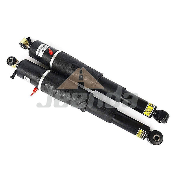 Free Shipping 2PCS Air Suspension Shock  22187156 25979393 25979394 for CHEVROLET GMC YUKON XL 1500 2001-2013 CADILLAC ESCALADE 2002-2013