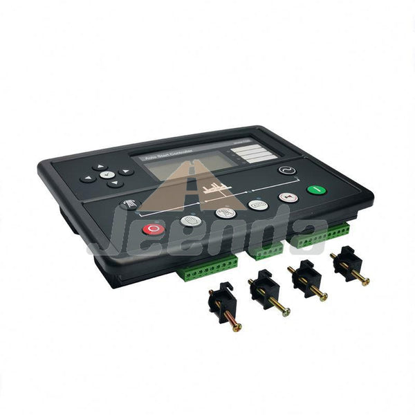 Original Auto Start Control Module DSE7320 DSE7320 MKII Generator Controller for Deep Sea