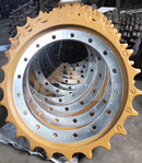 Free Shipping Sprocket 322-6236 for CAT Caterpillar CAT205