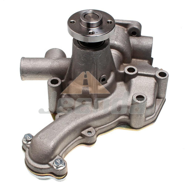 Free Shipping Water Pump Assembly 129470-42001 129470-42003 129470-42002 AM881505 for Yanmar Marine 3JH3E 4JH2E 4JH3