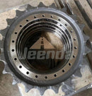 Free Shipping Sprocket LQ51D01001P for Kobelco SK220 SK250