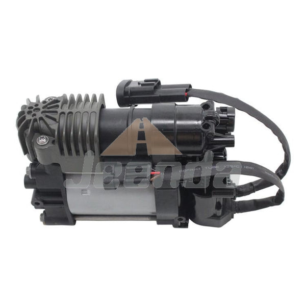 Free Shipping Air Shock Absorber Compressor 55880-3N000 55881-3M000 for for Hyundai Equus Centennial Ultimate Sedan 4-Door 2009-2016