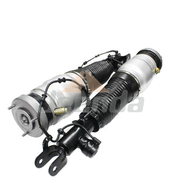 Free Shipping Air Suspension Shock 54611-3N500 546113N500 for Hyundai EQuuS 2011-2016 Hyundai Genesis 2008-2016