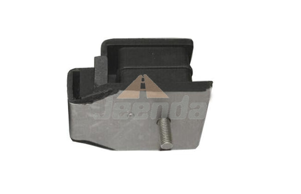 Free Shipping for Komatsu Engine Mount 20T-01-71310 20T-01-71321 PC40-7 PC45-1