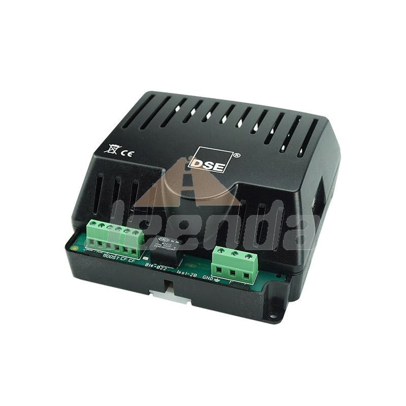 Deep Sea DSE9130 5 AMP 12V Battery Charger Controller