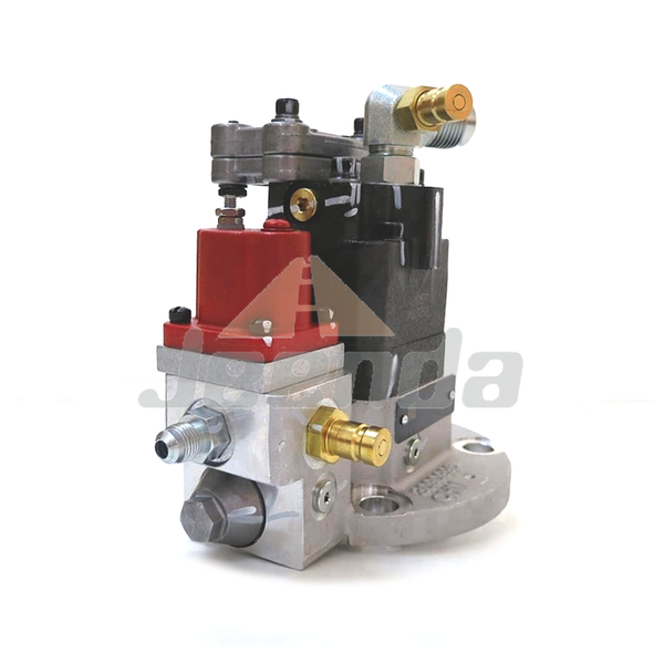 Free Shipping Fuel Pump 3090942 3090942-RX 3417687 for Cummins Part N14 M11 QSM11 CATERPILLAR CT660 2013-2016 15.2t