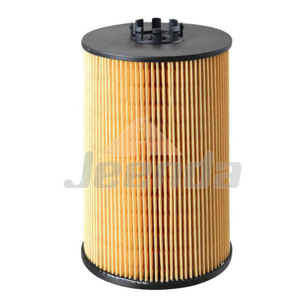 Oil Filter 2931522 20998807 21040164 for Deutz TCD2013 L4 4V DEUTZ / TCD7.8 L6