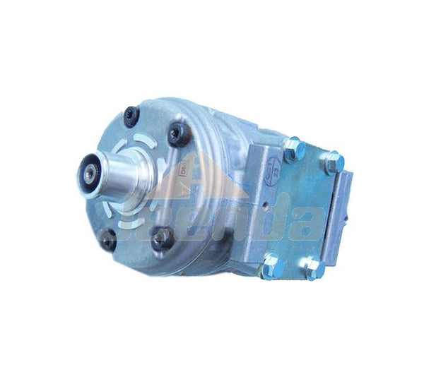 Free Shipping A/C Compressor 38800-PR4-A02 10PA15C for Toyota Corolla Camry Stufenheck 207-2016