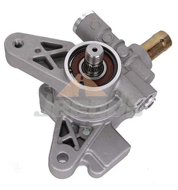 Free Shipping Power Steering Pump 96-5919 56110-PAA-A01 56110-PDA-E03 for Honda ACCORD 2.3L 1998-2004