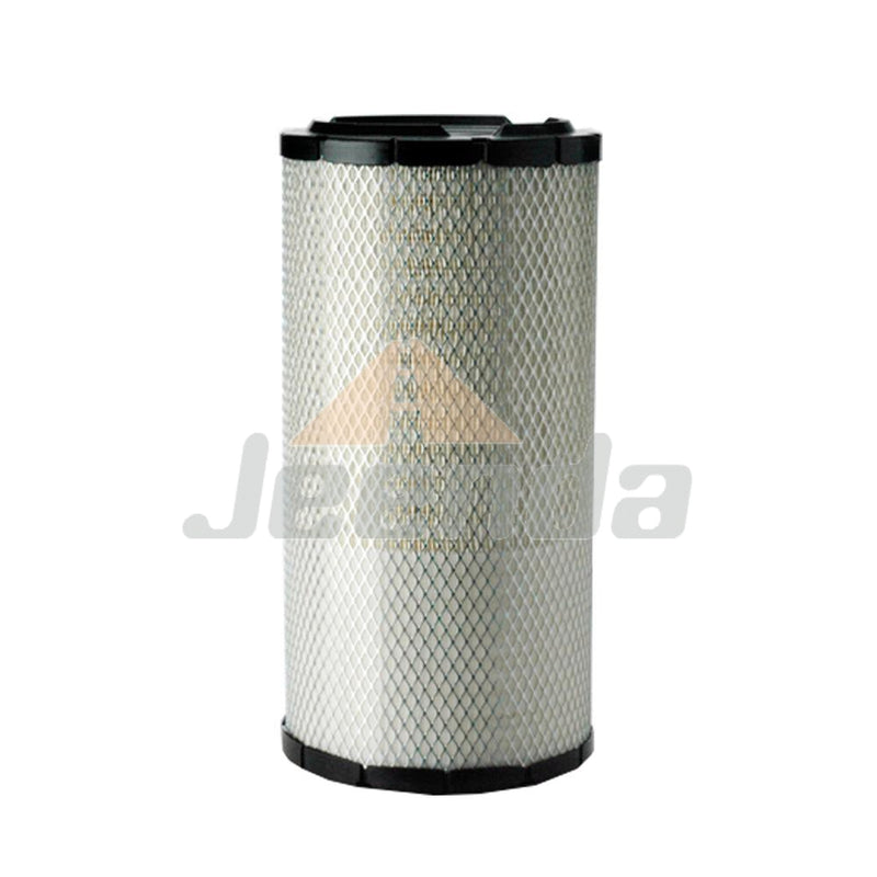For FG Wilson Air Filter P777638 26510353 RS3884 AF25492 AF25964