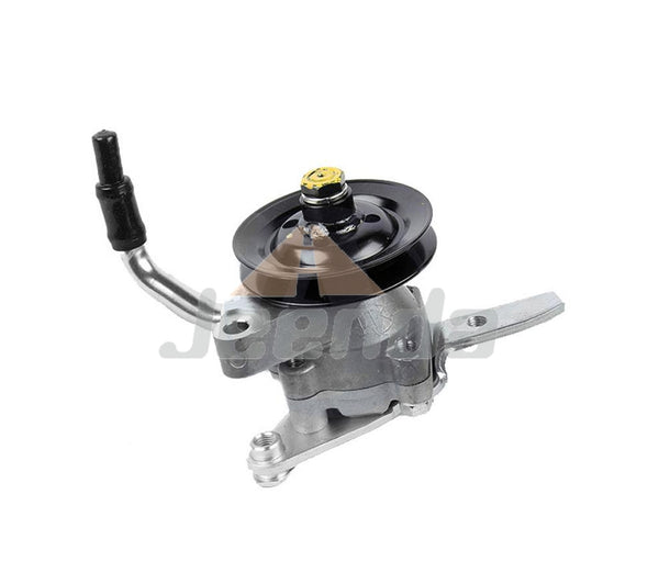Free Shipping Hydraulic Power Steering Pump 57110-1C300 57110-1C301 57110-1C311 for Hyundai Elantra 2011-2016 Click 1.3 G4EA