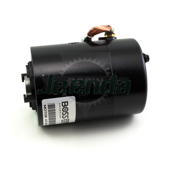 Motor Kit, 12V HYD01563 for BOSS