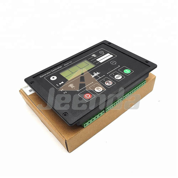 Free Shipping Controller Module for Deep Sea DSE710