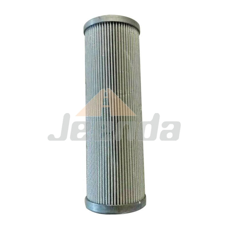 Free Shipping Hydraulic Oil Filter 300367 9301 01.NL250.10VG.30.E.P