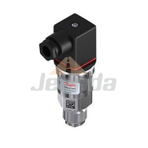 Free Shipping Original-New Pressure Sensor 060G5601 for Danfoss Pressure Transmitter MBS 3100 Marine
