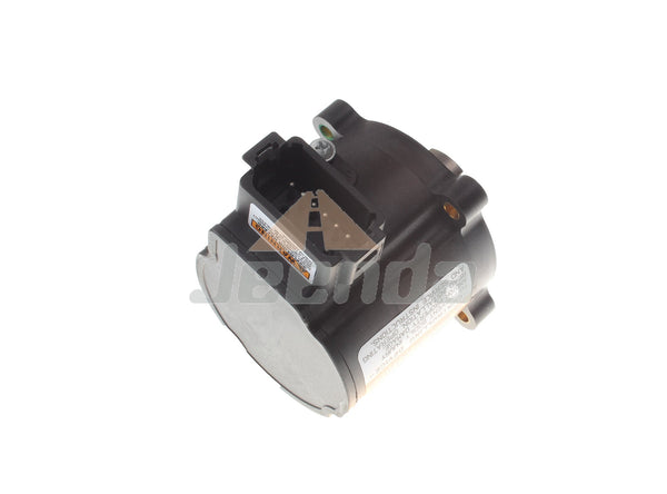 Actuator  10000-01401 171-247 936-081 for FG Wilson 1006 Woodward 8404-5004
