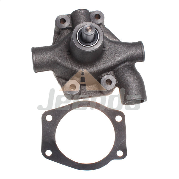 Water Pump U5MW0006 for Volvo BM 320 400 430 Perkins Engine A3.152 AD3.152