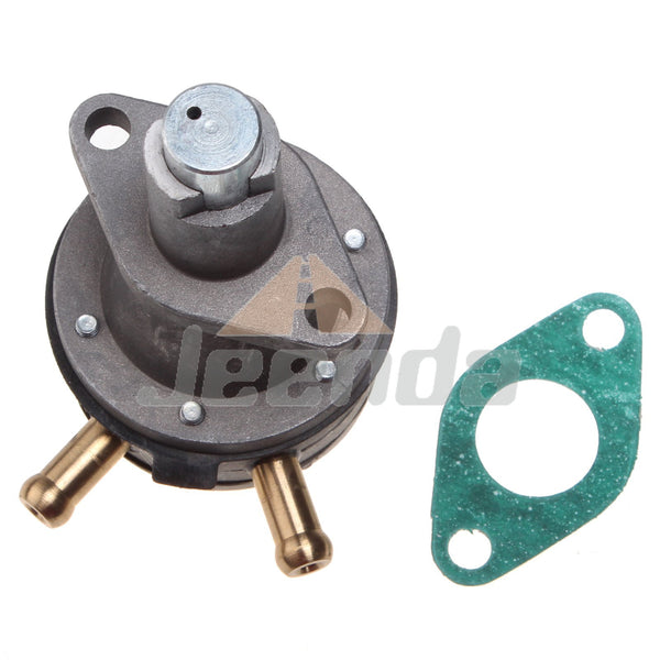 Fuel Pump 15401-52032 for Kubota V1500 V1501 V1100 V1200 V1702-DI