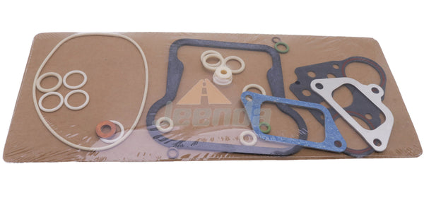 JEENDA Cylinder Head Gasket Set 02928810 0292-8810 for Deutz 413 513