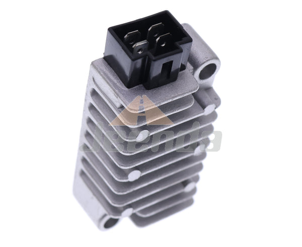 Free Shipping Regulator Voltage Rectifier YHC001 for Kawasaki 21066-1108 Yamaha 660 700 3TJ-81960-02-00