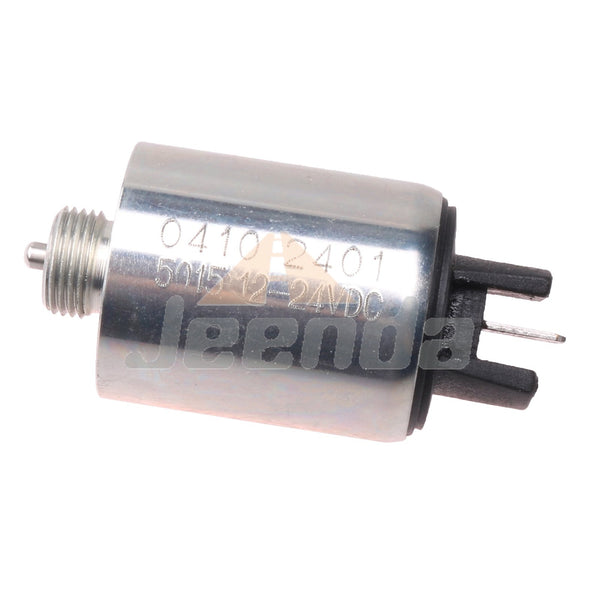 Stop Solenoid 0410 2401 04102401 for Deutz 1011 2011