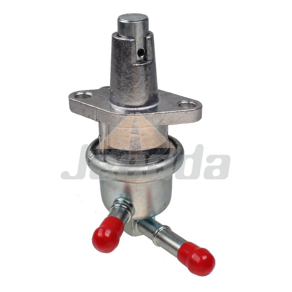 Fuel Pump 17539-52030 1753952030 for Kubota Engine D1403 D1503 D1703 D1803 V1903 V2003 V2203 V2403