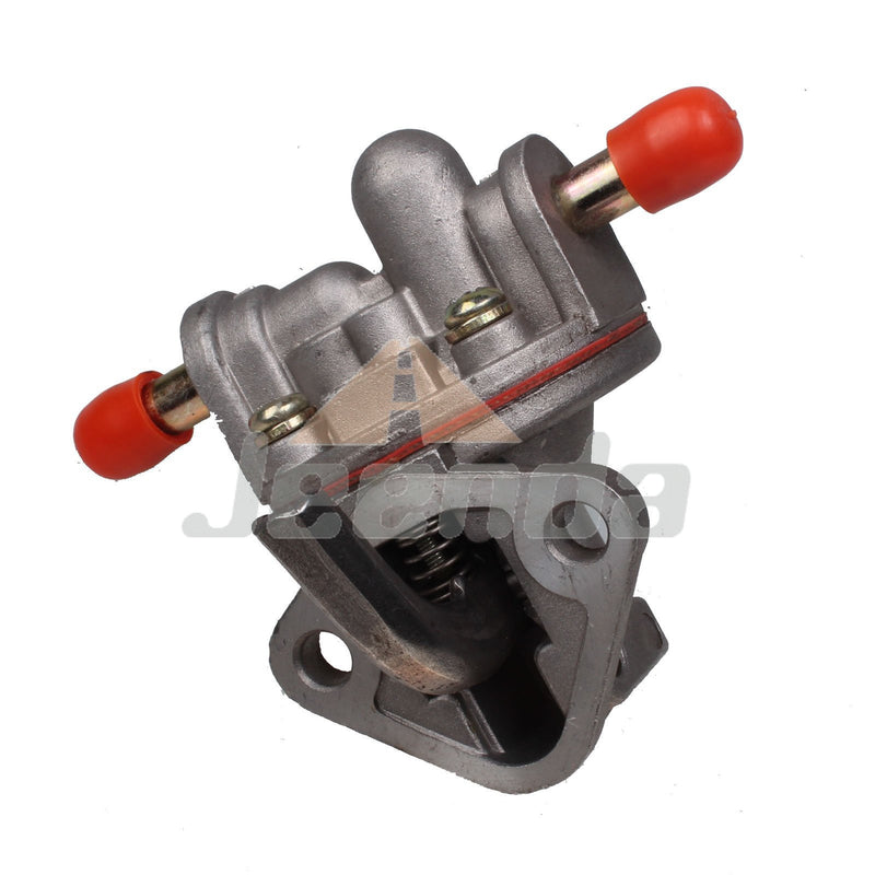 Fuel Lift Pump 16604-52032 1660452032 for Kubota Engine Z482 D662 D722