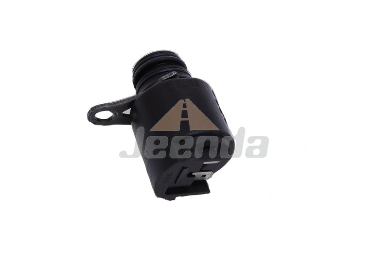 Free Shipping Original Ford Stop Solenoid Valve 0-260-120-029 0260120029 0593-640076 0593640076 BTR 4 SPD RWD for Maserati 1999