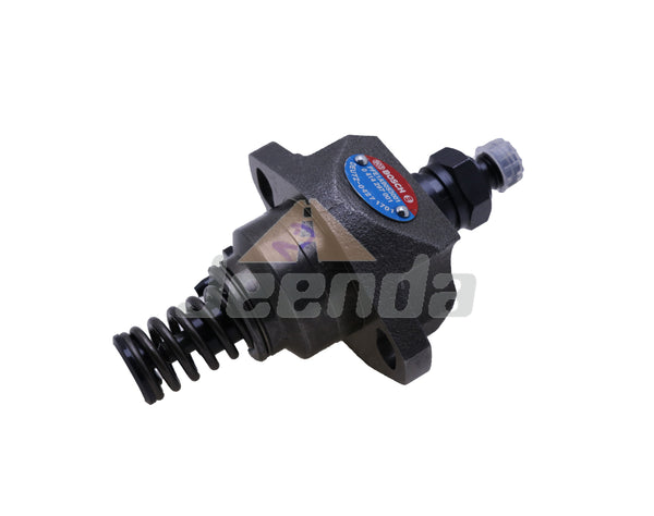 Free Shipping Original Fuel Injection Pump 04271701 0427 1701 0414297001 03046467 2908508 for DEUTZ FL1011 F4L1011
