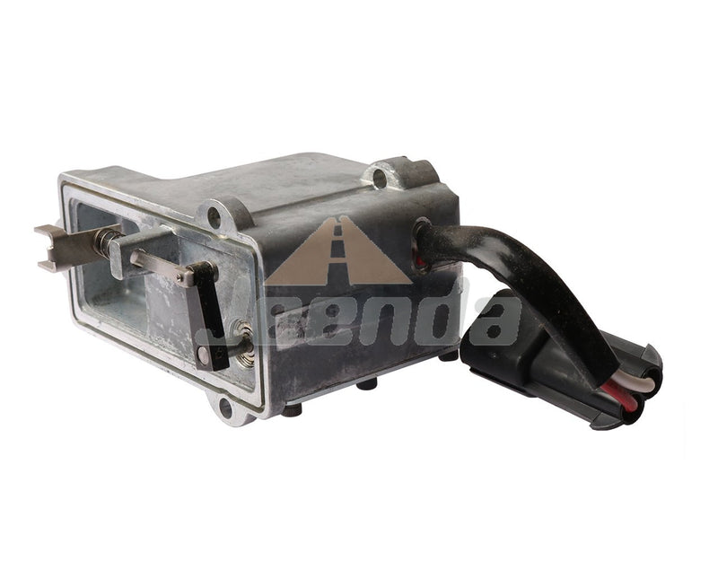 Free Shipping Actuator ADC100-24V for GAC Serise F080MVP006
