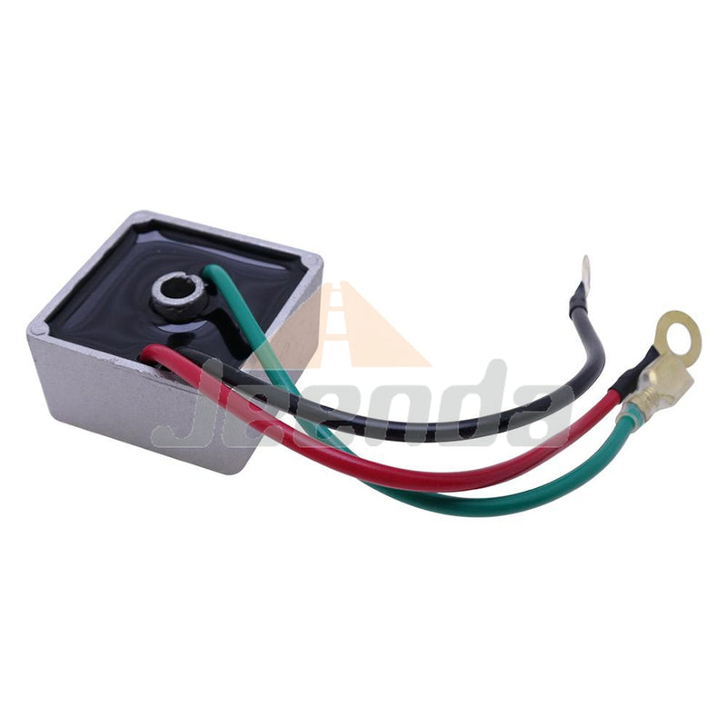 Free Shipping Voltage Regulator Rectifier 27739G01 for lub Car DS Gas Golf Cart 1992 -2007 Voltage Regulator 1027112-01 1015777