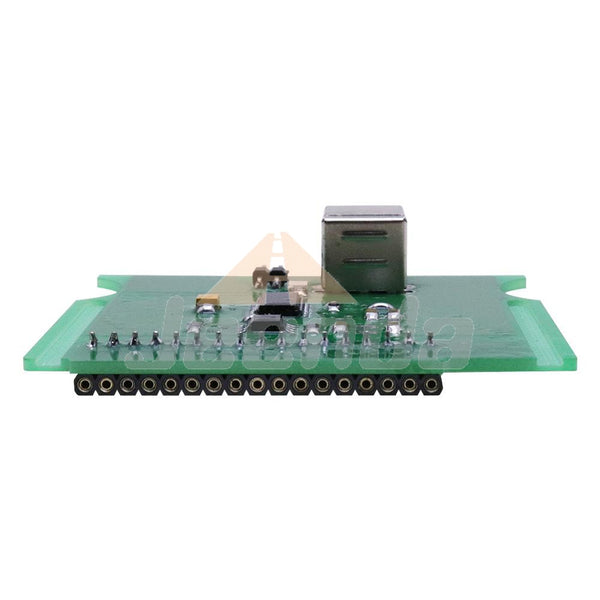 Controller IL-NT-S-USB Control Panel for ComAp Gen-set