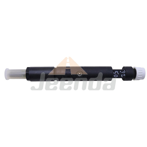 Free Shipping Fuel Injector VA97P380 2747-04286251 VA97P38-02747 VA97P3802747 for New Holland W80TC Deutz 2011
