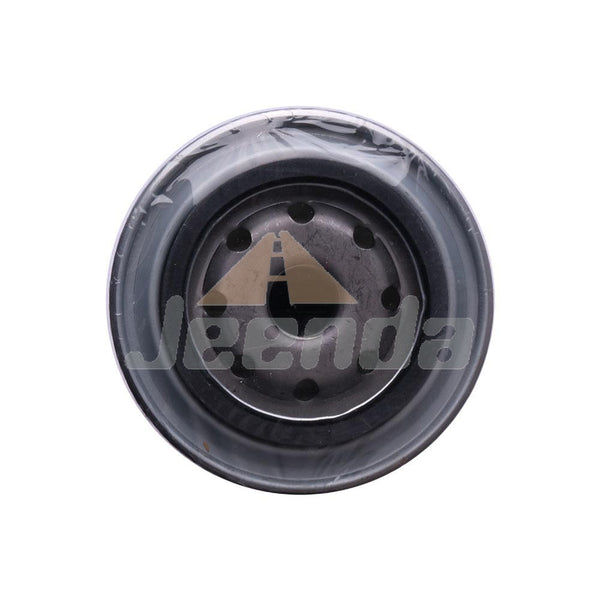 Oil Filter RE59754 for John Deere 4045 TF HF120 TF220