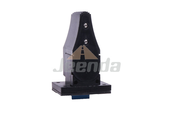 Free Shipping Joystick Controller 2441305250 for Haulotte Star8 10 13 22 26