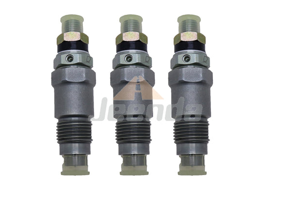 Free Shipping 3PCS Fuel Injector 325-70939 for Caterpillar Engine Generac Power Systems 9344-1