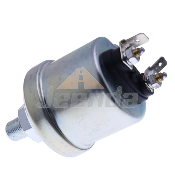 JEENDA New VDO Oil Pressure Switch 10000-17461 622-333 0-10Bar for FG Wilson Olympian  622-331 622-137