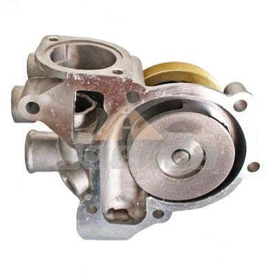 Free Shipping Water Pump 751-41022 750-40621 750-46024 750-42730 751-41021 for Lister Petter LPW LPWS 2 3 4
