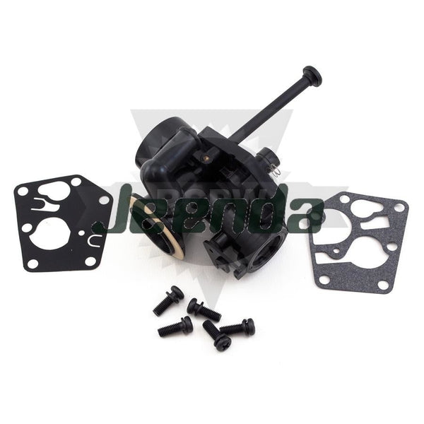 Carburetor 498809 for BRIGGS & STRATTON