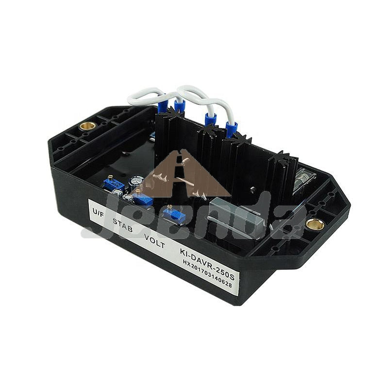 Free Shipping Automatic Voltage Regulator AVR 250S