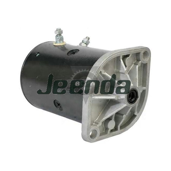 Replacement Western Snow Plow Motor 56133 for WESTERN