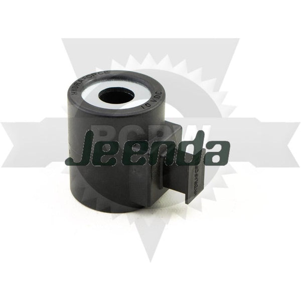 Coil for Valve Assembly HYD07030 for BOSS