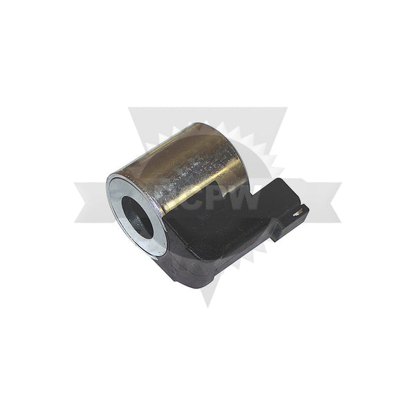 12V Coil with Deutch Connector 15916 for MEYER