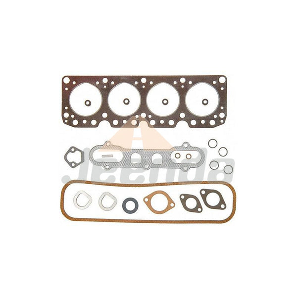 Free Shipping Cylinder Head Gasket Kit  115 Gas 145 Gas AT16575 AT14672 AT21152 RE38591 RE524322 for John Deere