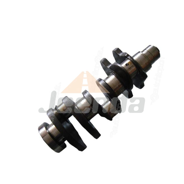 Free Shipping Crankshaft 04270229 02928289 04287293 04179410 04174515 04287306 for Deutz Truck Parts F3L1011