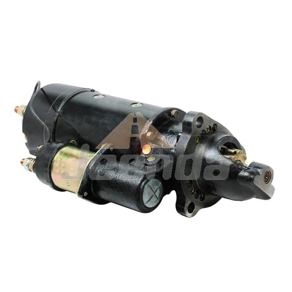 Free Shipping Starter 207-1556 207-1564 24V for Caterpillar Engine 3406 3408 3412