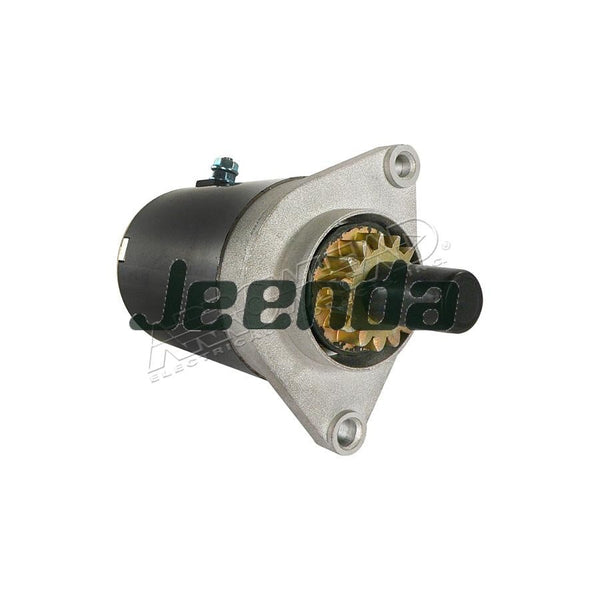 Electric Starter 715208 for BRIGGS & STRATTON